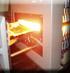 HeatPulse 610