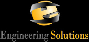 Engineering Solutions LLC