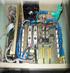 image RTP Parts